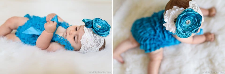 lancaster newborn photographer