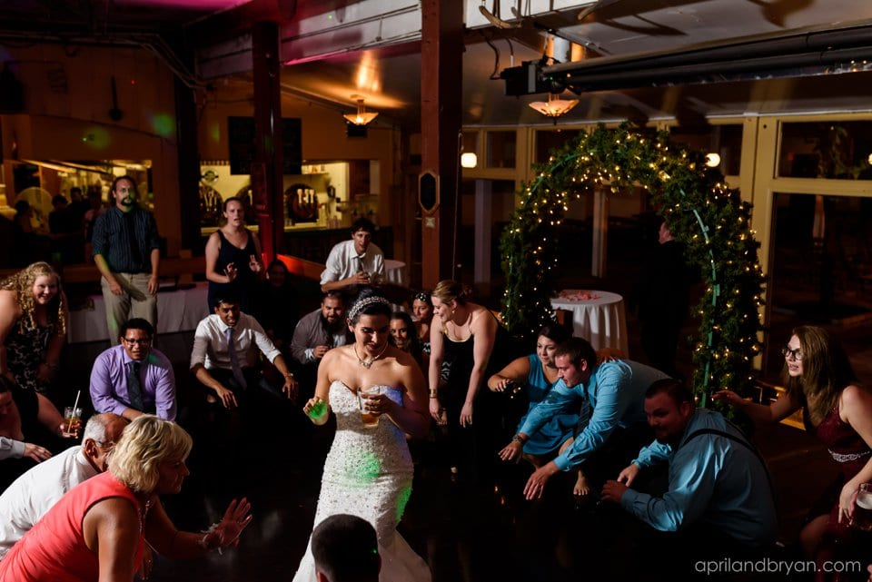 lancaster wedding photographer