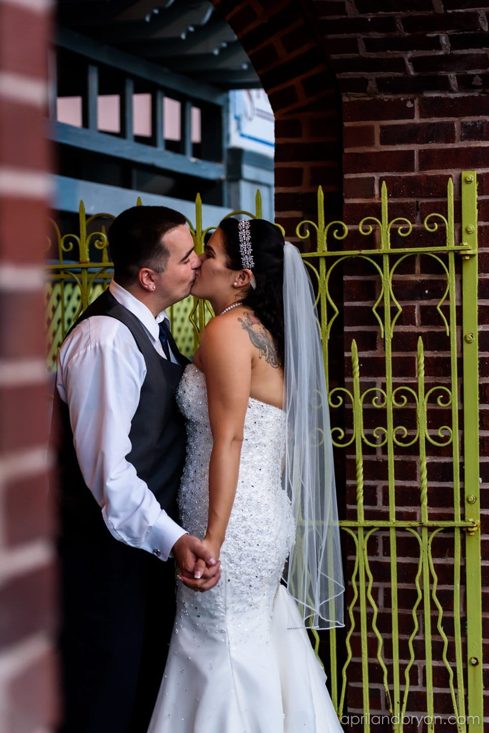 adamstown wedding photographer