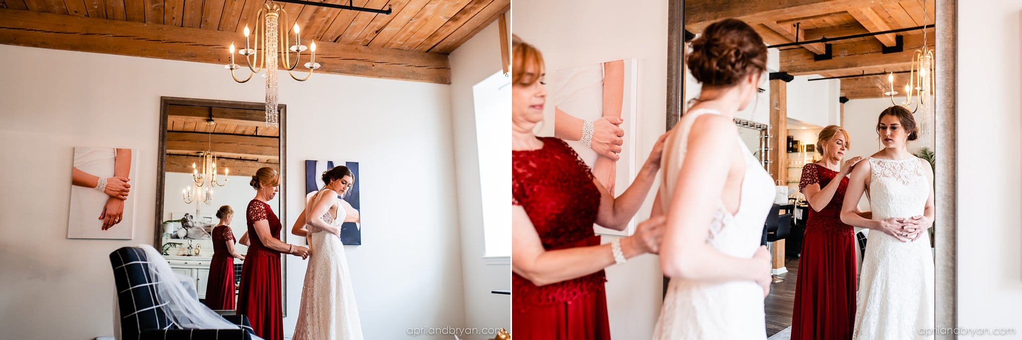 Cork Factory Lancaster Wedding Photographer
