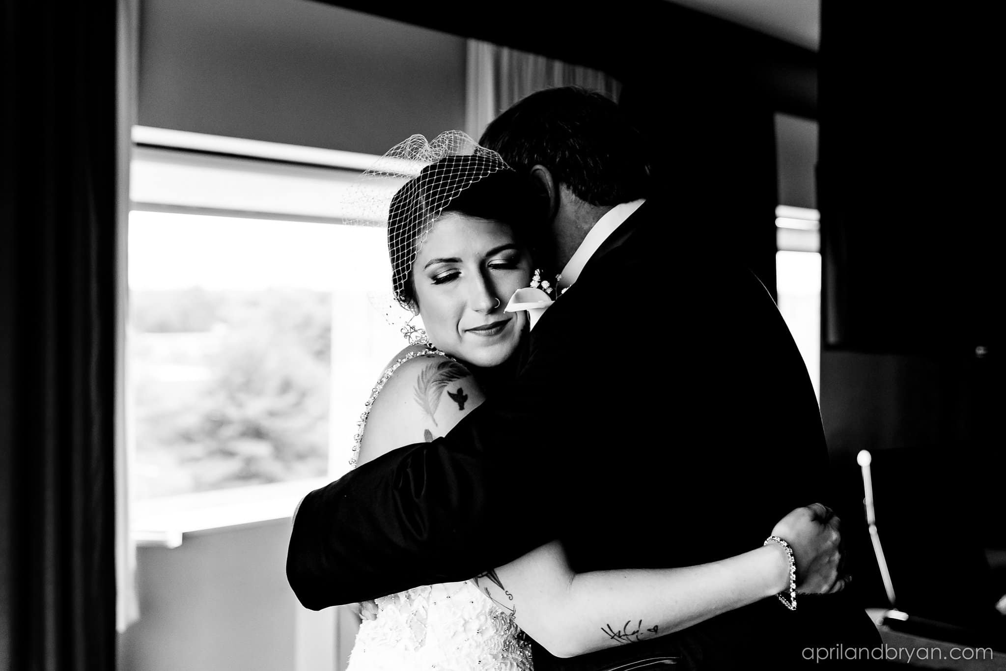 Bensalem Wedding Photographer