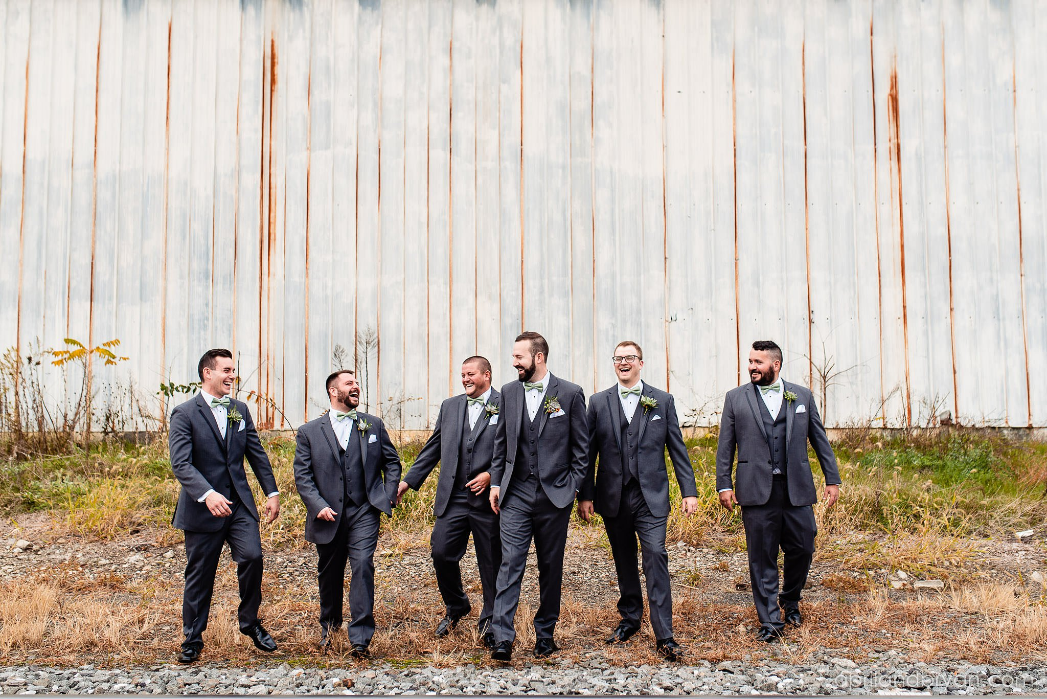 Manheim Wedding Photographer